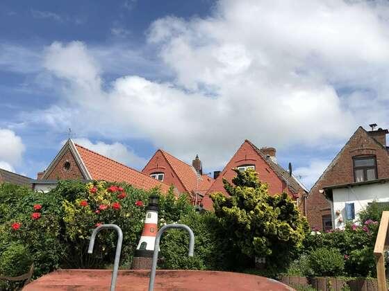 JHV Friedrichstadt