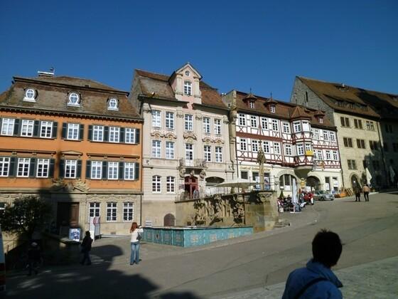 2011-10 Techniktreffen Krautheim 22122011_1010219