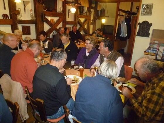 2011-10 Techniktreffen Krautheim 22122011_1010246