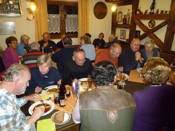 2011-10 Techniktreffen Krautheim 22122011_1010244