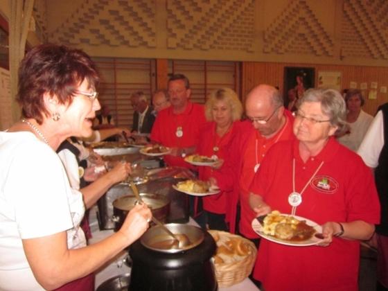 Treffen 20 Jahre RMC Mittelbaden 05-2012 02