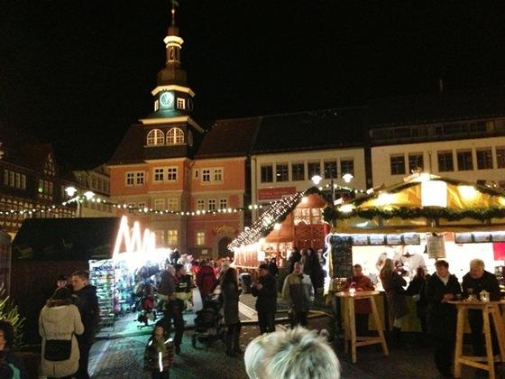 2012-12 JAT Schell Eisenach