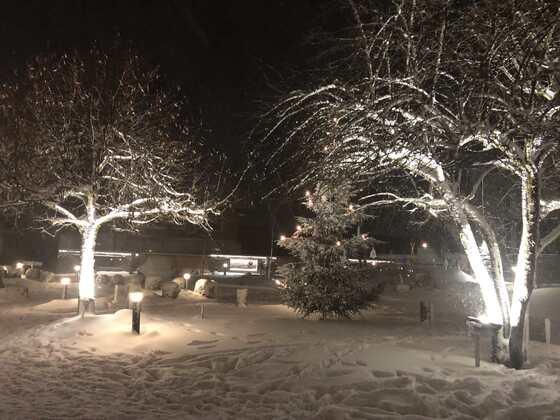 2018-12 Wintertreffen Bruck