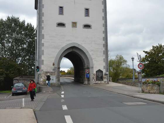 2020-10-16_MV in Limburg_0002