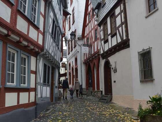 2020-10-16_MV in Limburg_0008