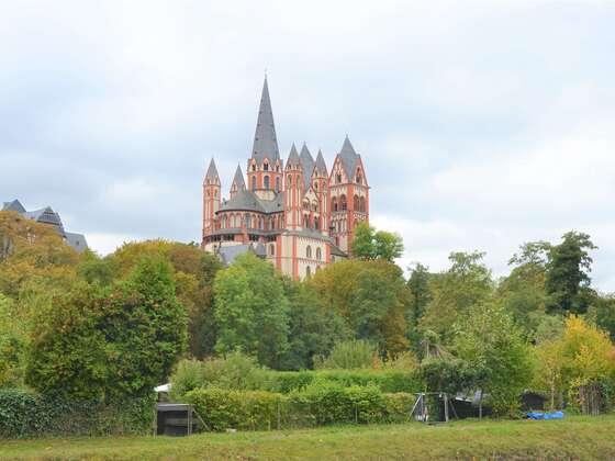 2020-10-16_MV in Limburg_0001