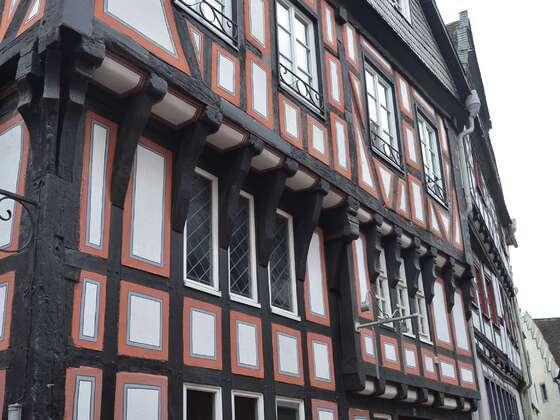 2020-10-16_MV in Limburg_0009
