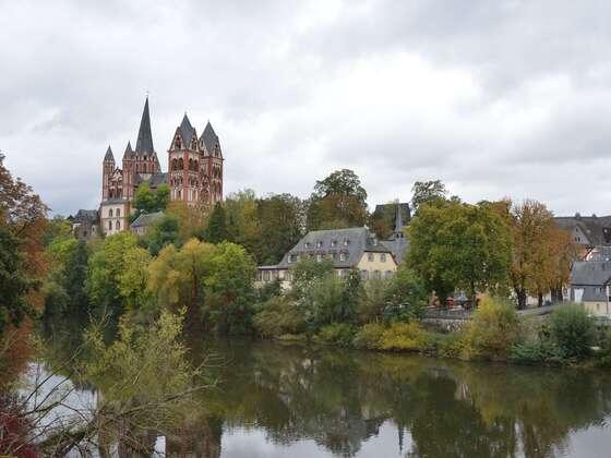 2020-10-16_MV in Limburg_0003