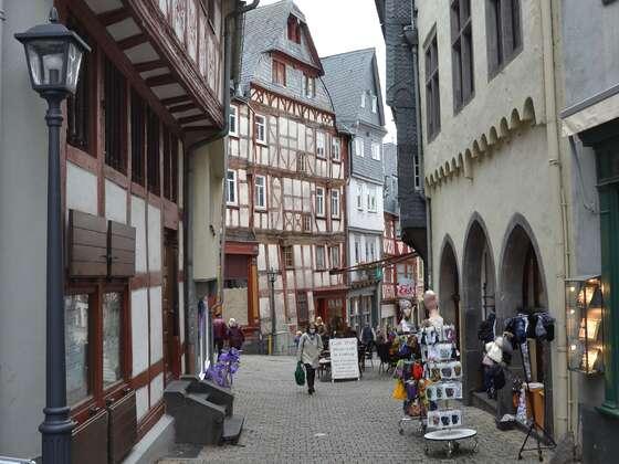 2020-10-16_MV in Limburg_0011