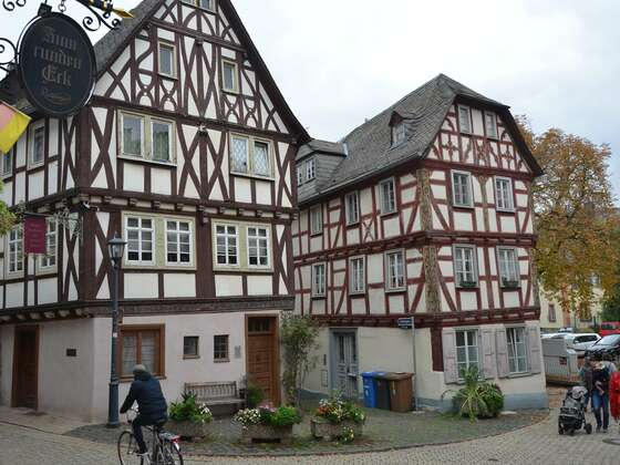 2020-10-16_MV in Limburg_0005