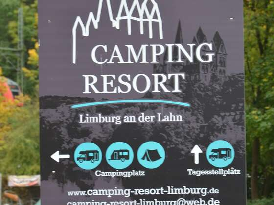 2020-10-16_MV in Limburg_0032