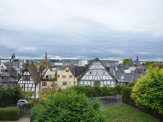 2020-10-16_MV in Limburg_0025