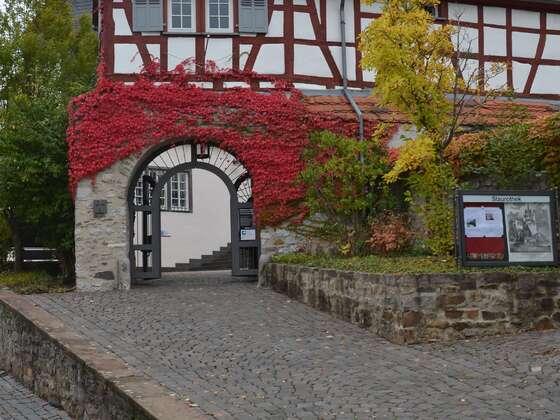 2020-10-16_MV in Limburg_0021