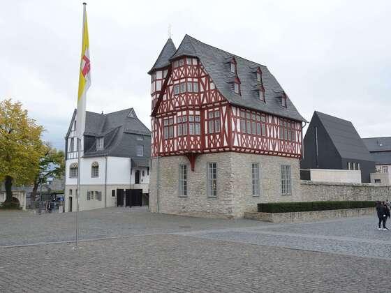 2020-10-16_MV in Limburg_0030