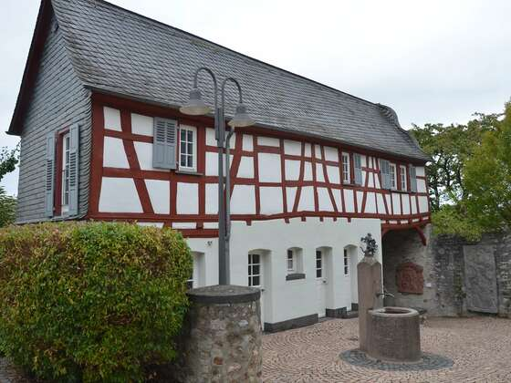 2020-10-16_MV in Limburg_0027