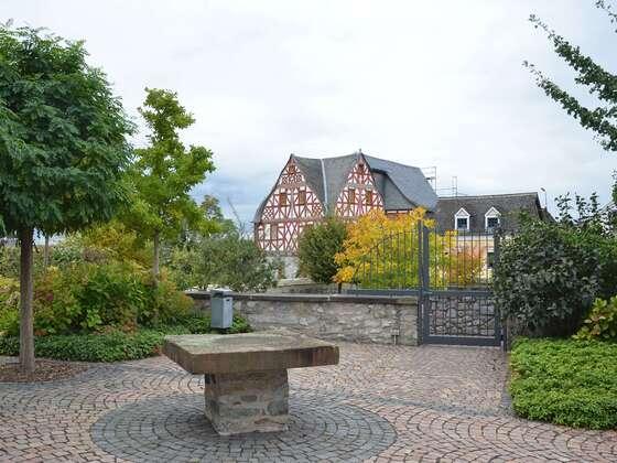 2020-10-16_MV in Limburg_0024