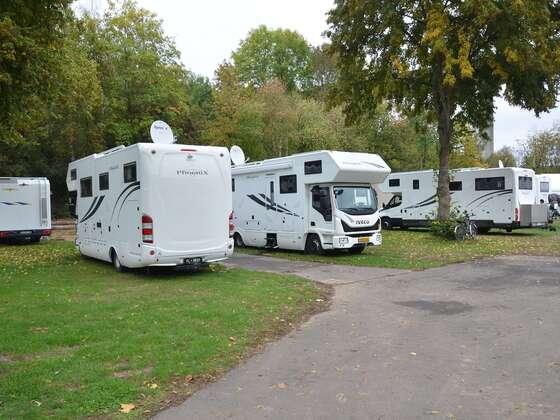 2020-10-16_MV in Limburg_0034