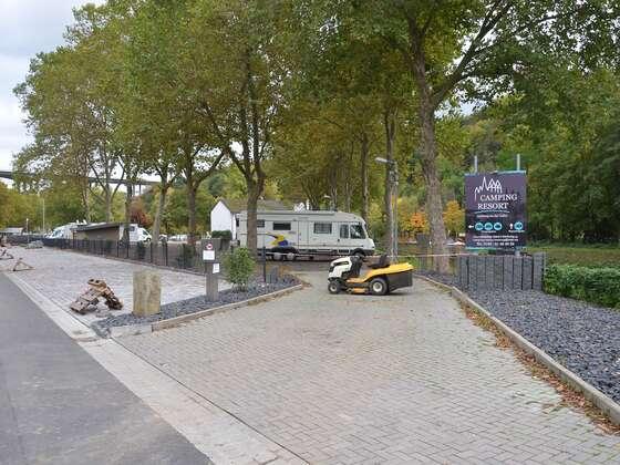 2020-10-16_MV in Limburg_0031