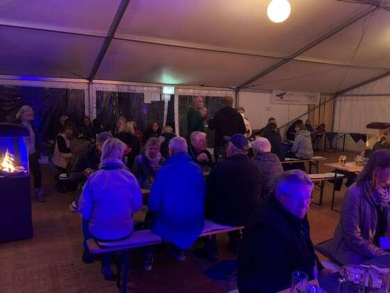 2020-10-16_MV in Limburg_0105
