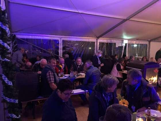2020-10-16_MV in Limburg_0107
