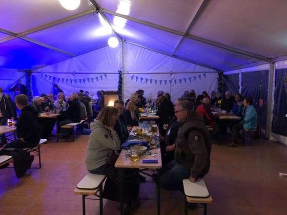 2020-10-16_MV in Limburg_0100