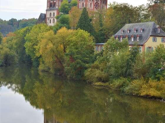 2020-10-17_MV in Limburg_0040