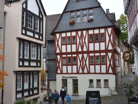 2020-10-17_MV in Limburg_0041