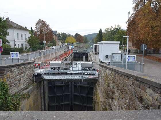 2020-10-17_MV in Limburg_0039
