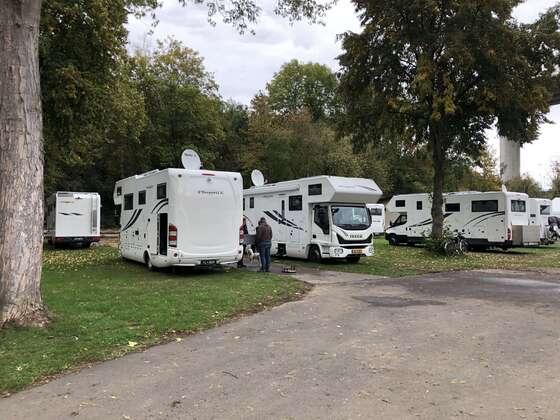 2020-10-16_MV in Limburg_0097