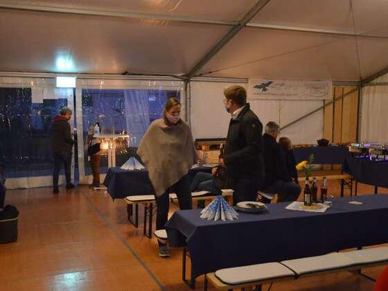 2020-10-17_MV in Limburg_0062