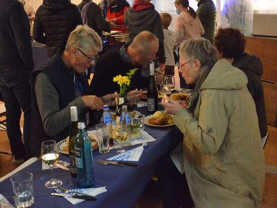 2020-10-17_MV in Limburg_0064
