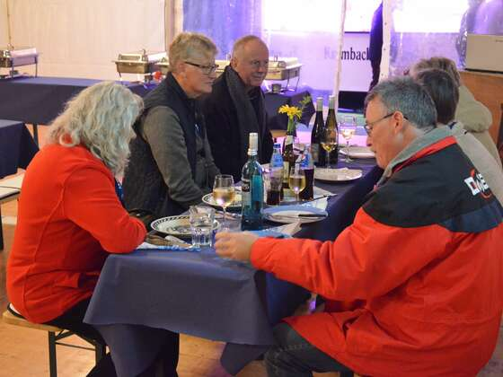 2020-10-17_MV in Limburg_0058
