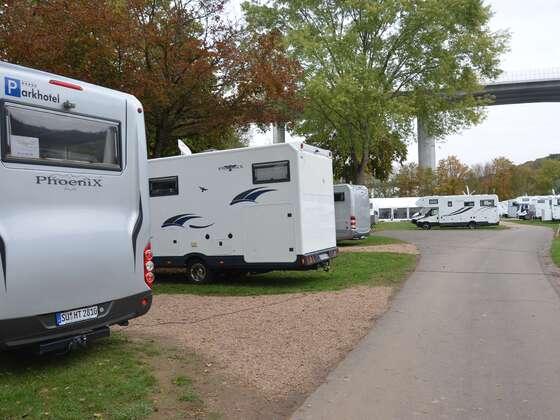 2020-10-17_MV in Limburg_0045