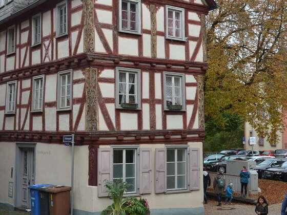 2020-10-17_MV in Limburg_0042
