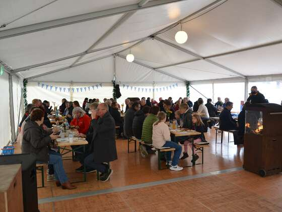 2020-10-18_MV in Limburg_0078