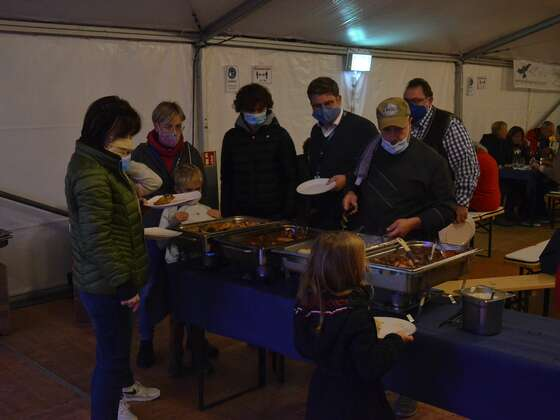 2020-10-17_MV in Limburg_0067