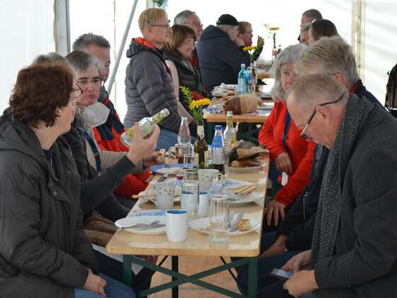 2020-10-18_MV in Limburg_0080