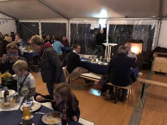 2020-10-17_MV in Limburg_0112