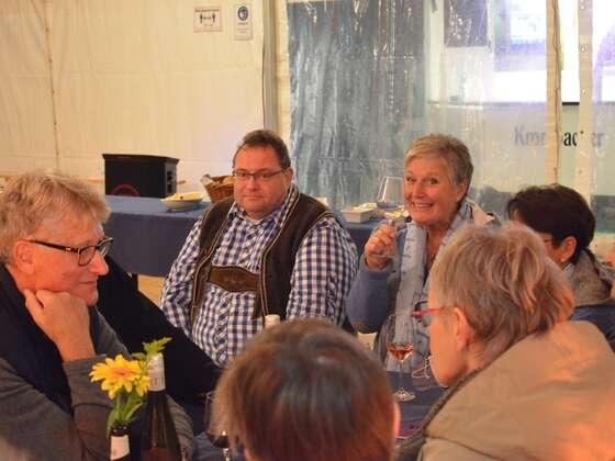 2020-10-17_MV in Limburg_0074