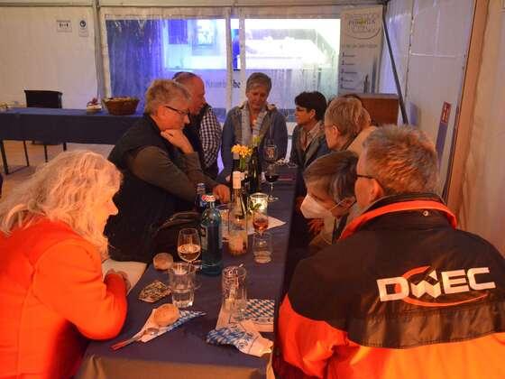 2020-10-17_MV in Limburg_0073
