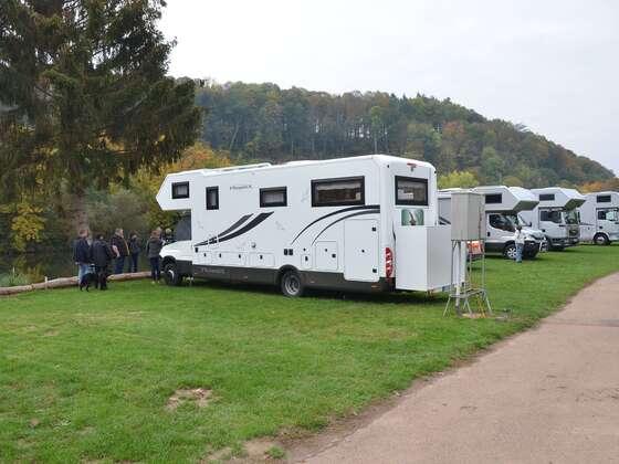 2020-10-18_MV in Limburg_0085