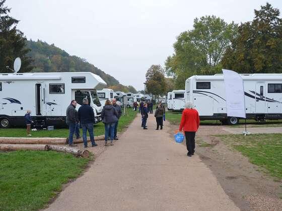 2020-10-18_MV in Limburg_0076