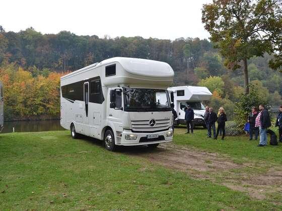 2020-10-18_MV in Limburg_0083