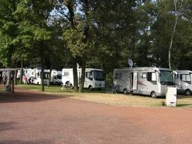 2012-08 HV in Vluyn 31082012_7318