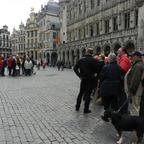 Führung Brüssel 081