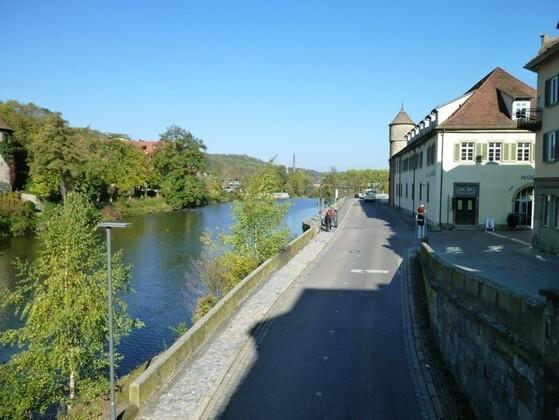 2011-10 Techniktreffen Krautheim 22122011_1010214