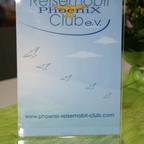 Treffen 20 Jahre RMC Mittelbaden 05-2012 14