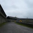 Jülich Mai 2010 006