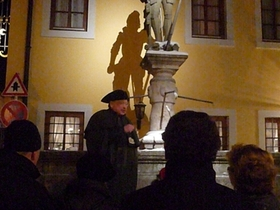 Sommerhausen Advent 2010 013