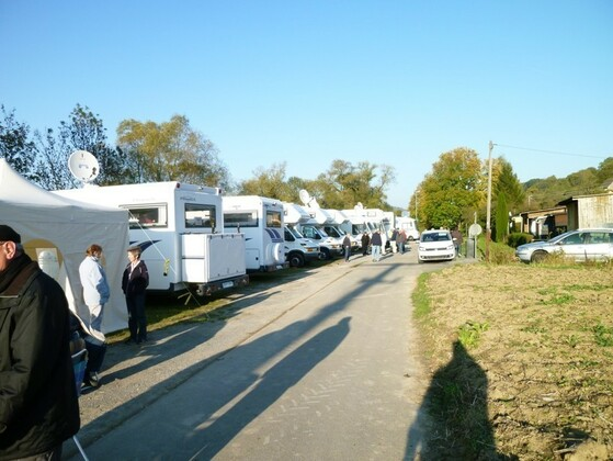 2011-10 Techniktreffen Krautheim 22122011_1010239